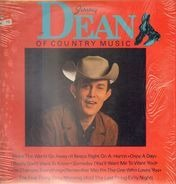 Jimmy Dean - The Jimmy Dean Of Country Music