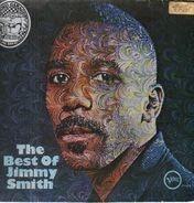 Jimmy Smith - The Best Of Jimmy Smith