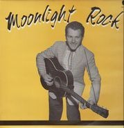 Jimmy Wert, The Dotson Brothers, The Escorts - Moonlight Rock
