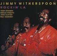 Jimmy Witherspoon - Rockin' L.A.