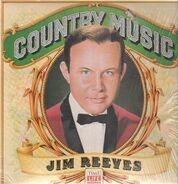 Jim Reeves - Jim Reeves