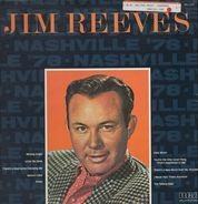 Jim Reeves - Nashville '78