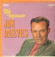 Jim Reeves - The Intimate Jim Reeves