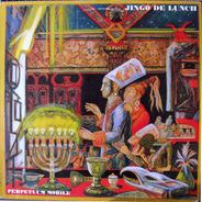 Jingo De Lunch - Perpetuum Mobile
