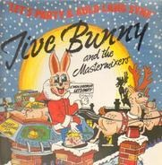Jive Bunny and the Mastermixers - Let´s Party