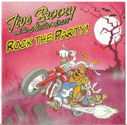 Jive Bunny And The Mastermixers - Rock the Party