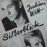 Joachim Witt - Silberblick