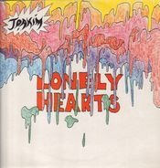 Joakim - Lonely Hearts