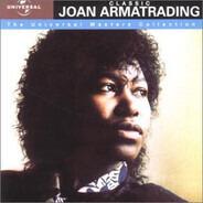 Joan Armatrading - Classic