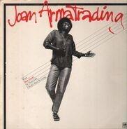 Joan Armatrading - How Cruel