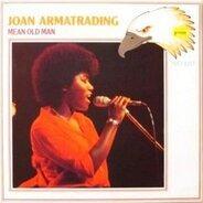 Joan Armatrading - Mean Old Man