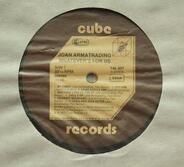 Joan Armatrading - Whatever's for Us