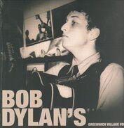 Joan Baez, Staple Singers,.. - Bob Dylan's Greenwich 2
