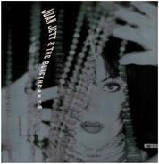 Joan Jett & The Blackhearts - Notorious