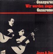 Joan & José - Guanyarem / Wir werden siegen / Ganaremos