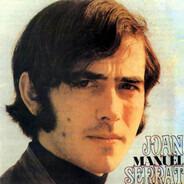 Joan Manuel Serrat - La Paloma
