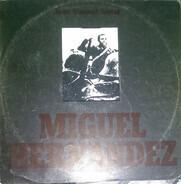 Joan Manuel Serrat - Miguel Hernandez
