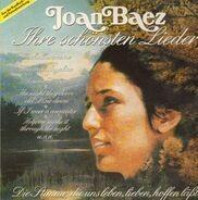 Joan Baez - Ihre schönsten Lieder