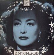 Joan Crawford - Joan Crawford