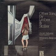 Joan Morris, William Bolcom - Other Songs by Leiber & Stoller