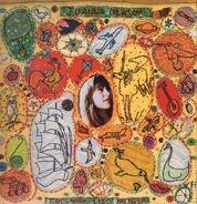 Joanna Newsom - The Milk-Eyed Mender