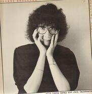 Joanne Brackeen - Special Identity