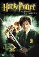 Chris Columbus - Harry Potter und die Kammer des Schreckens