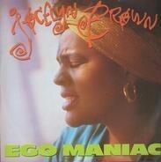 Jocelyn Brown - Ego Maniac
