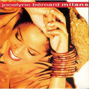 Jocelyne Beroard - Milans
