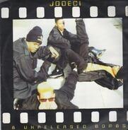 Jodeci - 8 Unreleased Bombs