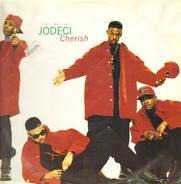 Jodeci - Cherish