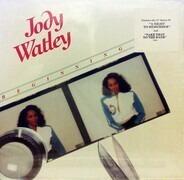Jody Watley - Beginnings