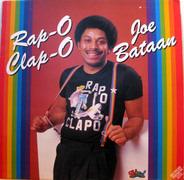 Joe Bataan And The Mestizo Band - Rap-O Clap-O
