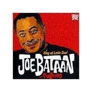Joe Bataan - King Of Latin Soul