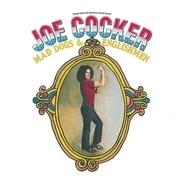 Joe Cocker - Mad Dogs & English Men