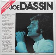 Joe Dassin - Coffret 3 Disques