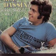 Joe Dassin - Grands Success Vol. 2