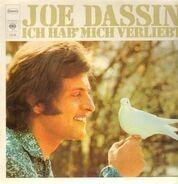 Joe Dassin - Ich hab' mich verliebt