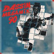 Joe Dassin - Megamix 90