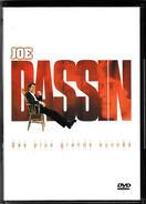 Joe Dassin - Ses Plus Grands Succés
