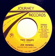 Joe Dowell - Two Hearts