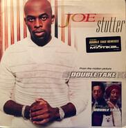 Joe - Stutter