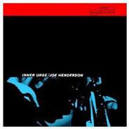 Joe Henderson - Inner Urge