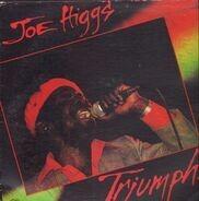 Joe Higgs - Triumph