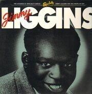 Joe Liggins & His Honeydrippers - Joe Liggins And His Honeydrippers