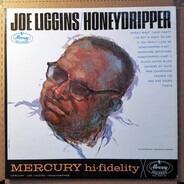 Joe Liggins - Honeydripper