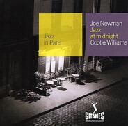 Joe Newman / Cootie Williams - Jazz At Midnight