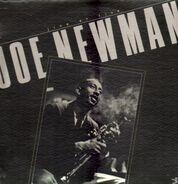 Joe Newman - Jive At Five
