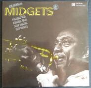 Joe Newman - Midgets