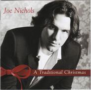 Joe Nichols - A Traditional Christmas